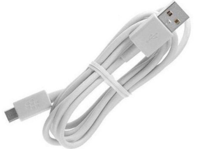 Original Samsung Dual KFZ Schnell-Ladegerät + USB-C Datenkabel Galaxy S8