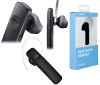 220# Samsung Bluetooth Headset EO-MG920 Black EO-MG920BBEGWW Blister