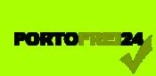 Portofrei24 Online-Shop